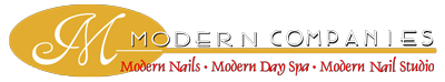 Modern Companies