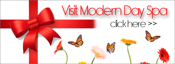 visit-modern-day-spa